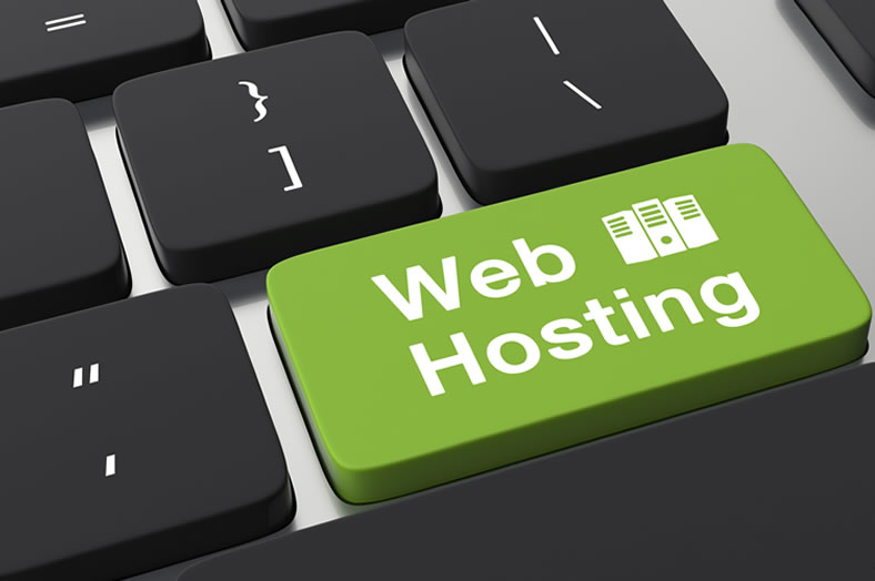 L'importanza dell' Hosting e del Dominio